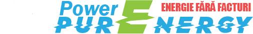 Pret | Panouri Solare | Fotovoltaice | Eoliana | Turbina Hidro | Energie Alternativa | Casa Verde | Baterie Solara | GEL | AGM | LED | Invertor | Convertor | Panouri Radiante | Plasme Termice | Generator | Indicator Rutier